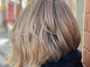 BALAYAGE OR FOILS - which is the best way to highlight hair?