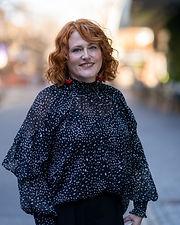 Vicki-Adelaide hairdresser