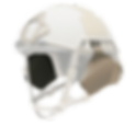 OPS-Core Side Armor