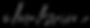 Jackson_guitars_logo.svg 2.png