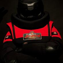 Spartan Alpha Vest