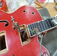1958 gretsch country blanks.png