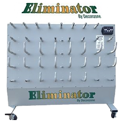 Eliminator by Deconzone