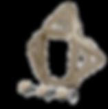 OPS-Core Skeleton Shroud