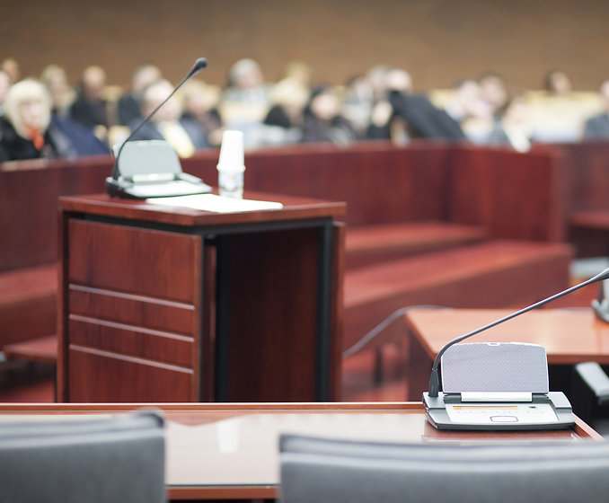 witness%20stand_edited.jpg