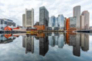 Boston harbor view .jpg