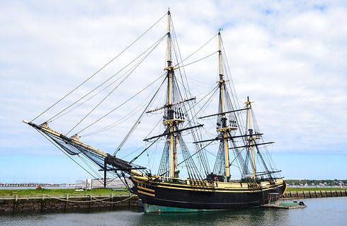 Salem Maritime National Historic Site.jp