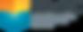 1-7)-paoc-logo-en-transparent.png