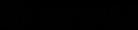 MCC Logo_600x200 Dig.png