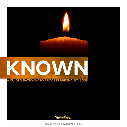 known-ig (2).png