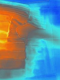 8-01 Blanket Warming Unit (8.jpg