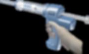 syringe mixer.png