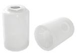Ampoule Filter 5000-16.png