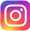 Instagram (2).jpg