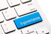 Ferhat_Geyran_IT_Governance.jpg