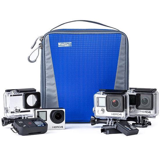 GP 4 Kit Case