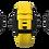 Thumbnail: SHEARWATER TERIC COLOR STRAP