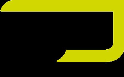 SCUBAJET_Dealer_Logo_Print_b_01.png