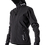 Thumbnail: SANTI CREW SOFTSHELL LADIES FIRST