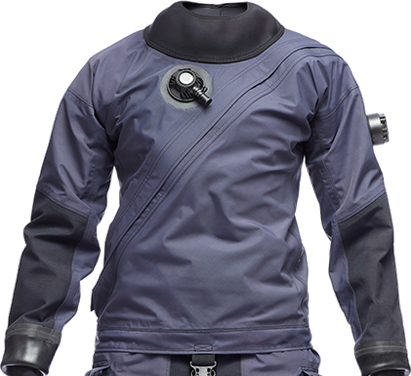 AVATAR Drysuit