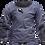 Thumbnail: AVATAR Drysuit