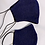 Thumbnail: Blue Jean Denim