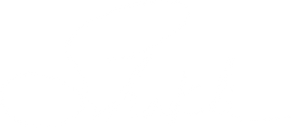 shakli white.png