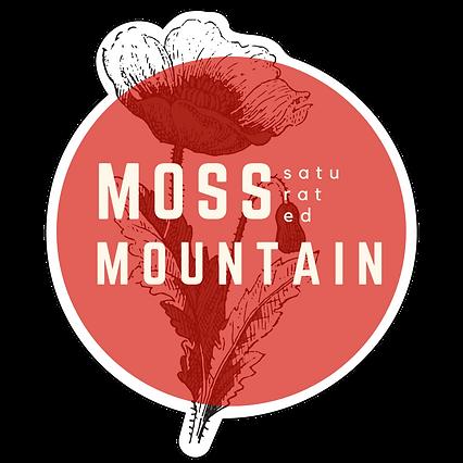 moss sticker final.png
