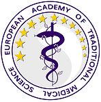 EATMS logo 50%.jpg