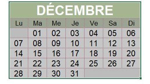 2020-11-12 01Capture Décembre 2020.JPG