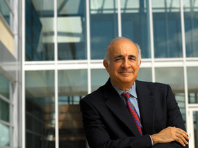 Doing Well, By Doing Good: Foundation of Sustainability at Smeal, An Interview with Gerry Susman 1/3