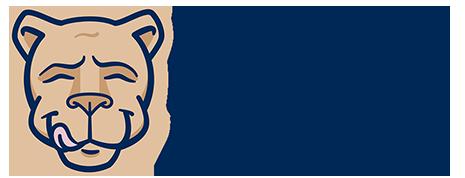 Penn State Lion Pantry