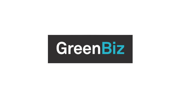 greenbiz 3.jpg