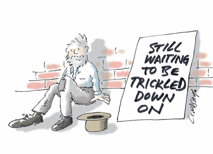 Source: https://newmatilda.com/2016/08/31/trickle-down-economics/