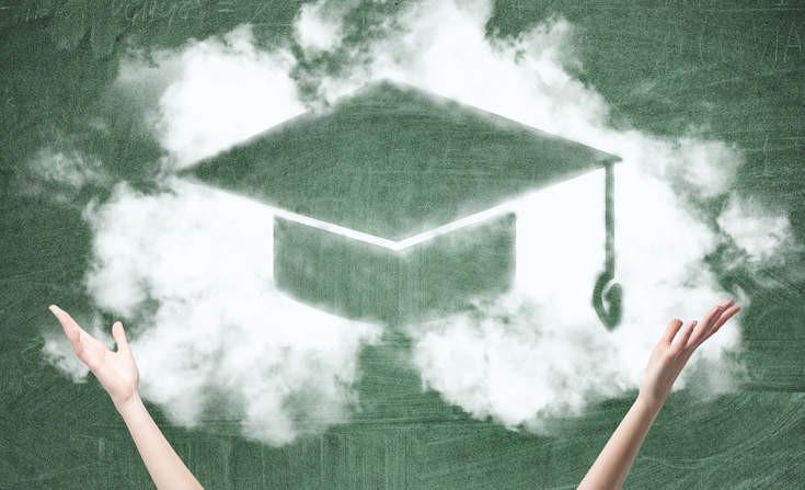 GreenBiz Is A Green MBA Worth it?