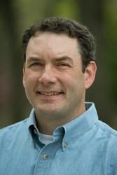 Penn State's Matt Royer