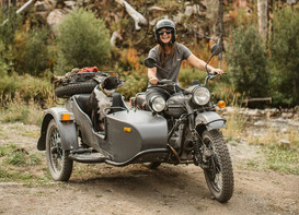 """The Unfortunate Story of """"Sidecar Sustainability"""""""