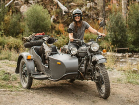 "The Unfortunate Story of ""Sidecar Sustainability"""