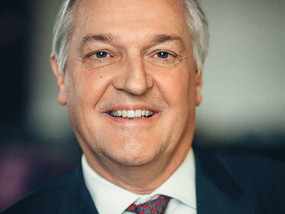 Happy 2018 and Must Read Interview with Unilever CEO Paul Polman