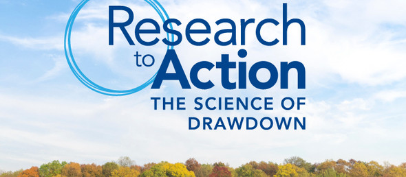 Penn State to Host First International Conference on the Science of Reversing Climate Change (Projec