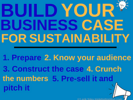 Step 4: Crunch the Numbers (Part 2 of 2)