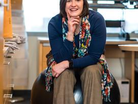 All-Consuming Research: Karen Winterich