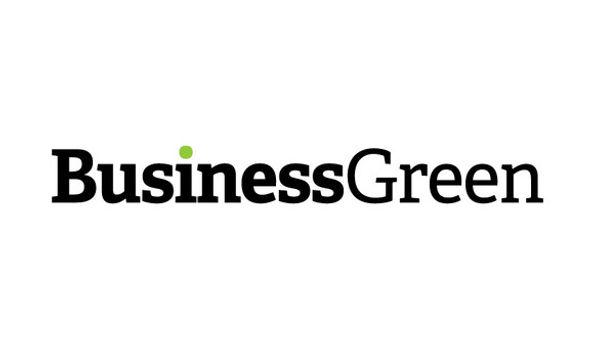 BusinessGreenlogo01-580x358.jpg