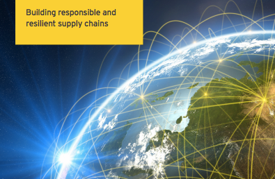 What do you really know about your supply chain?