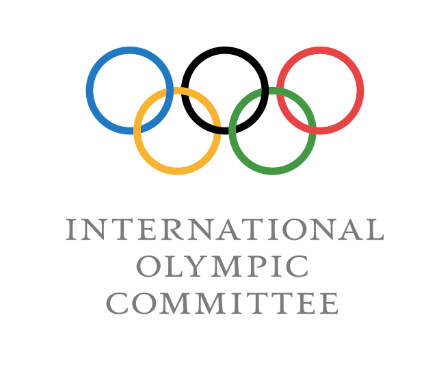 International Olympic Committee sustainability essentials guide
