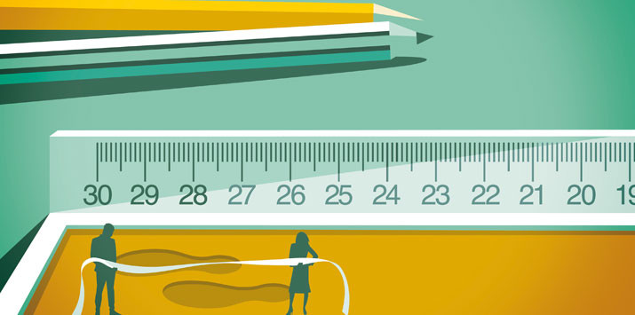 BizEd Magazine measuring impact of project-based learning