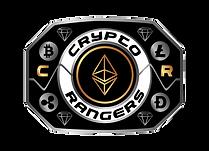 Crypto Ranger Badge.png