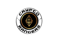 Logo-crypto-rangers-vector-circle-gradient-transparency.png