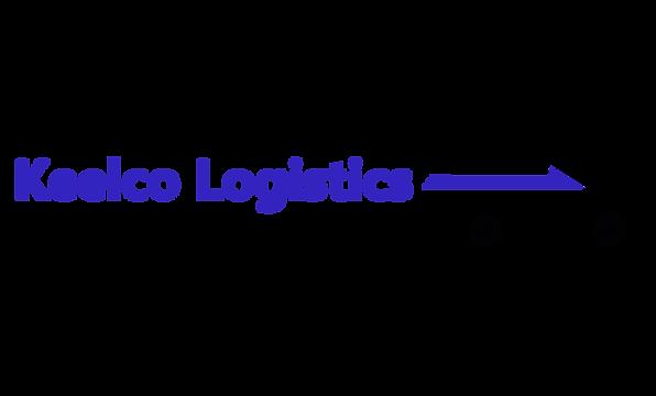 Keelco Logistics