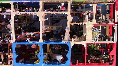 LEGO World 597.JPG